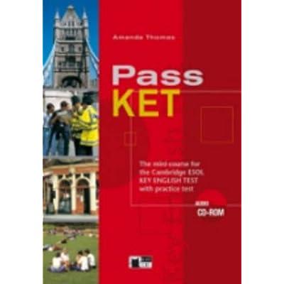Pass Ket+Cdr