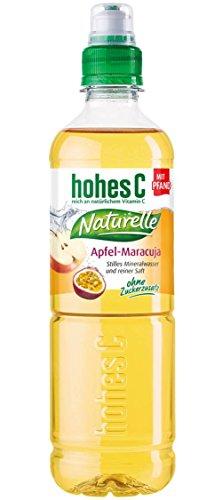 Hohes C Apfel-Maracuja, 18er Pack (18 x 500 ml)