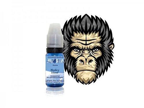 Avoria Aroma Monkey Island 12ml