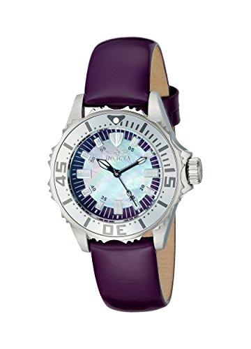 Reloj Invicta para Mujer 18489