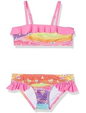Olympia Mädchen Kids, Bikini Bambina