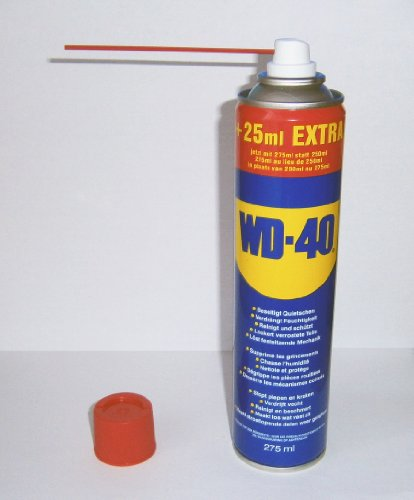 wd-40-275-ml-15150005-produit-anti-rouille-lubrifiant-wd40-multifunktionsol-spray-contact-spray