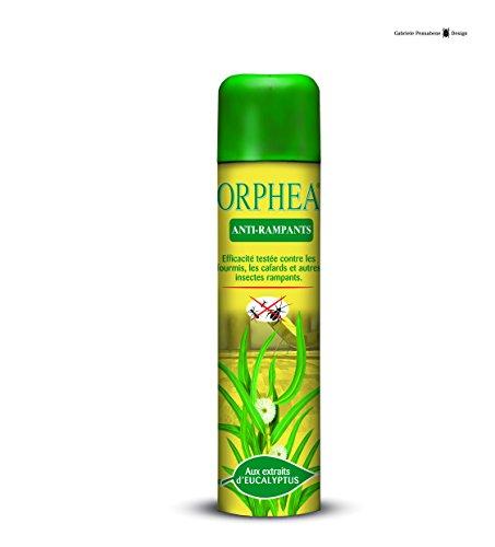 orphea-aerosol-anti-rampants-fourmis-cafards-et-autres-rampants-400-ml-lot-de-4