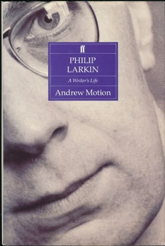 "critical essay aubade philip larkin Poetry analysis: philip larkin's philip larkin at grass essay philip larkin at grass summary philip poetry analysis: philip larkin's ""aubade."