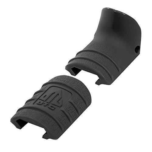 Grip - utg cache + cale main noir