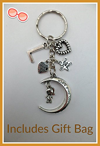 i-love-you-to-the-moon-and-back-keyring-initial-l-charm-crescent-moon-girl-pendant-love-heart-gift-f