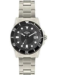 Para hombre giratorio exclusivo reloj gb00487/04