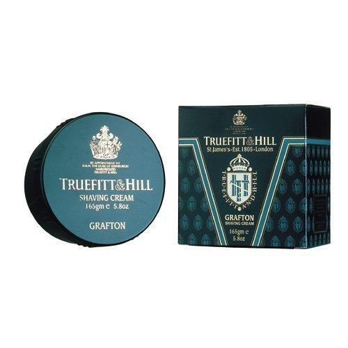 truefitt-hill-grafton-shaving-cream-jar-190g-67oz-by-truefitt-hill-english-manual