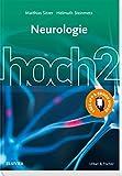 ISBN 9783437434419