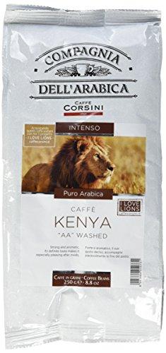 corsini-caffe-compagnia-dellarabica-kenya-aa-washed-bohne-2er-pack-2-x-250-g