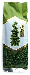 Té japonés Kukicha 150 g