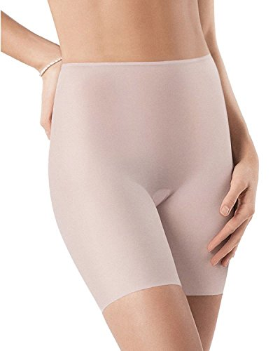 spanx-skinny-britches-mid-thigh-shaper-control-short-small-nude