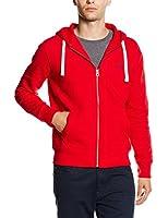 Polo Ralph Lauren Men's Casual Looks Sports Hoodie
