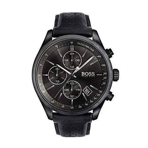Hugo Boss 1513474 Orologio da polso uomo