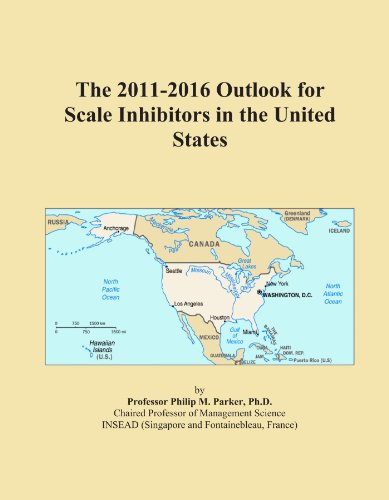 the-2011-2016-outlook-for-scale-inhibitors-in-the-united-states
