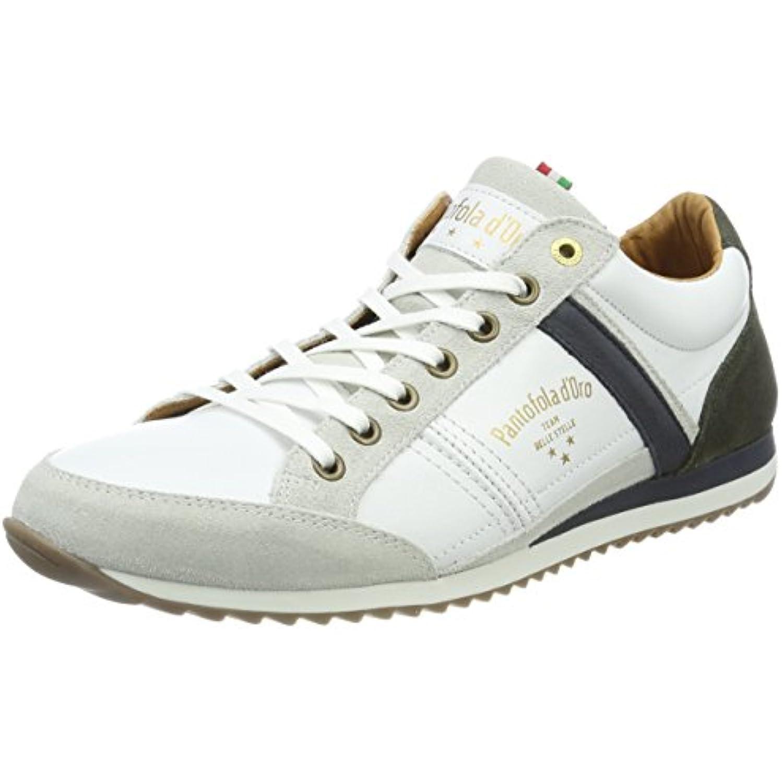 Pantofola d'Oro Matera Uomo Low, Baskets B0743D584L Homme - B0743D584L Baskets - b7f40b