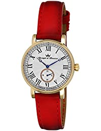 Reloj YONGER&BRESSON para Mujer DCP 077/BS05