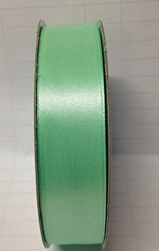 nastro-doppio-raso-15-mm-rotolo-50-mt-50-metri-ribbon-satin-tiffany