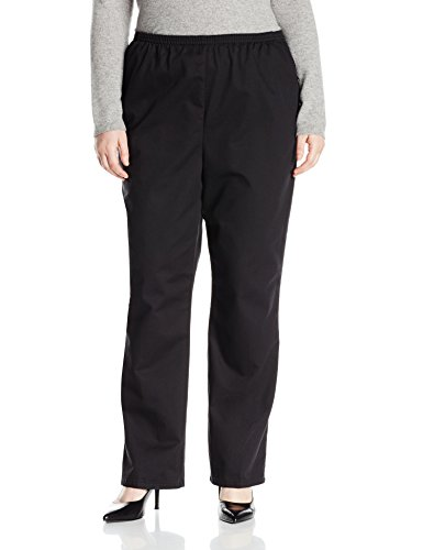 Chic Classic Collection Damen Jeans - schwarz - - Womens Classic Collection
