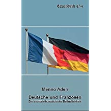 Der Brahimi-Report: Neue Maßstäbe für UN-Friedensmissionen? (German Edition)