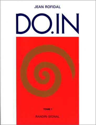 Do.In, tome 1