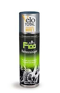 F100 2850 Kettenreiniger, 300 ml