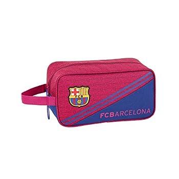 FC Barcelona Corporativa...