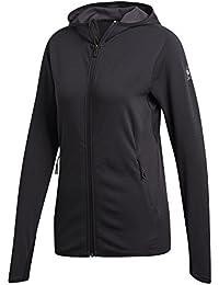 Amazon.es: chaqueta adidas negra mujer - 4108421031: Ropa