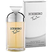 Iceberg Eau De Toilette per Donna - 100 ml