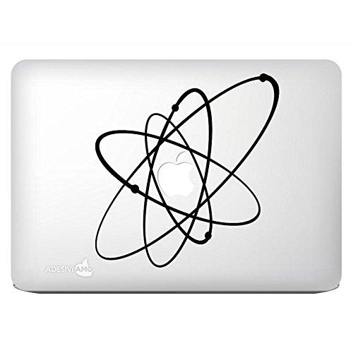adesivo-apple-solar-system-monocolore-per-tutti-i-modelli-mac-book-apple
