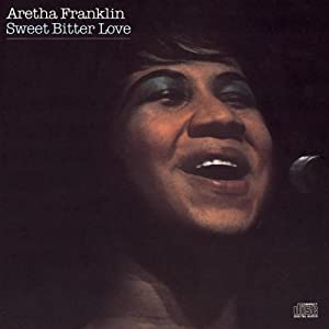 Freedb ROCK / 220D3214 - Nobody like you  Musiche e video  di  Aretha Franklin
