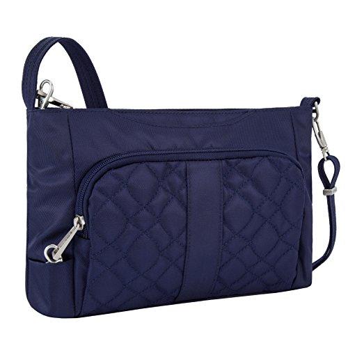 travelon-anti-theft-signature-e-w-slim-bag-black-one-size