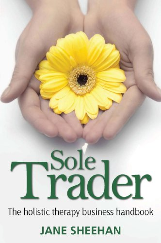sole-trader-the-holistic-therapy-business-handbook