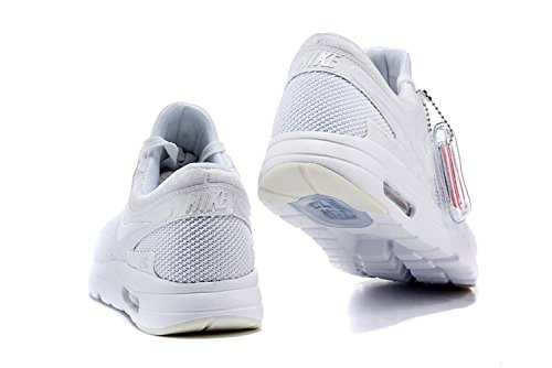 Nike Air Max Zero QS ,Women's Running Shoes WV57F5DD6I3