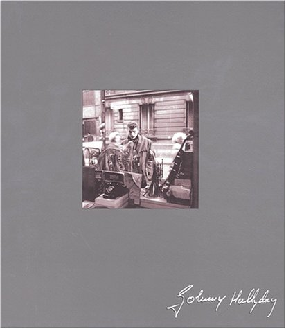 Johnny Hallyday, le regard des autres