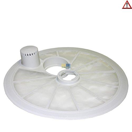 Electrolux 50222803004 Geschirrspülerzubehör/ 33 cm