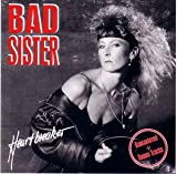 Songtexte von Bad Sister - Heartbreaker
