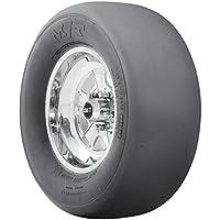 MICKEY THOMPSON 90000023502 29.5/9.0R15 Pro Drag Radial Tire R1