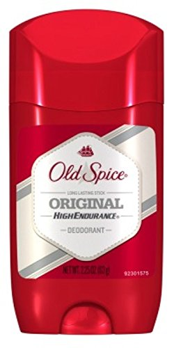 old-spice-deodorant-65-ml-dorigine-pack-de-2