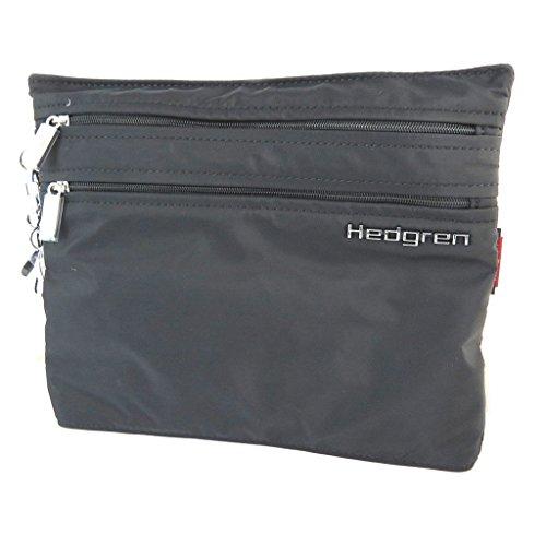 hedgren-p0028-trousse-de-toilette-plate-hedgren-noir-28x17x3-cm