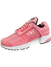 Suchergebnis auf für: adidas adiprene Pink