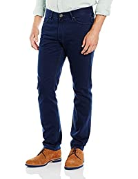 LEE Brooklyn Comfort - Jean - Relaxed - Homme