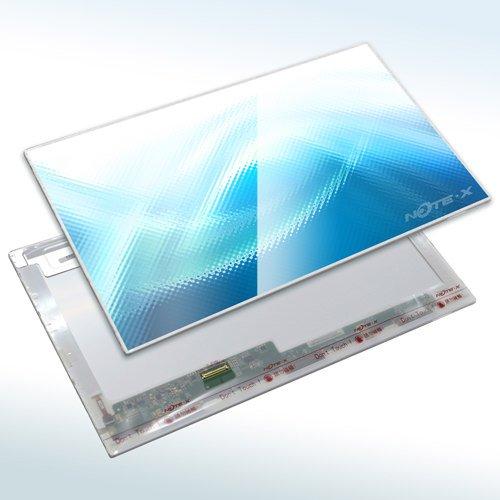 pantalla-tft-losa-lcd-led-173-wxga-1600-x-900-de-repuesto-compatible-con-b173rw01-v5-40-pines-inferi