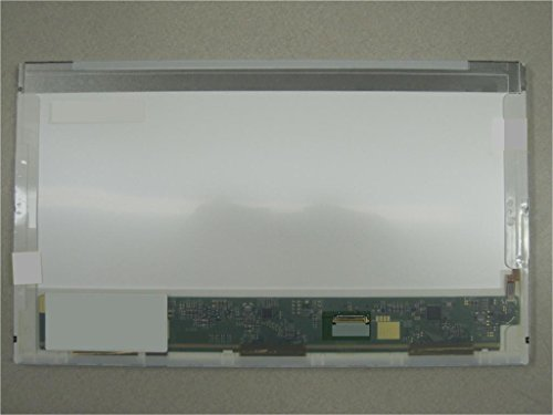 MicroScreen MSC30615, LTN140AT05-101 - notebook spare parts (LTN140AT0