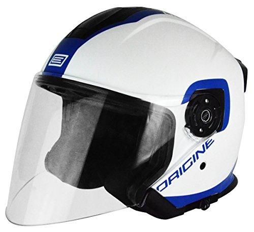 Origine-Helmets-201586028100506-Casco-Jet-Palio-Flow-20-BiancoBlu-XL