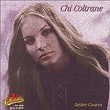 Songtexte von Chi Coltrane - Golden Classics