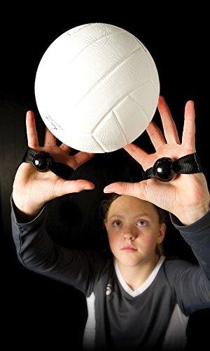 tandem-sport-set-rite-by-tandem-sports