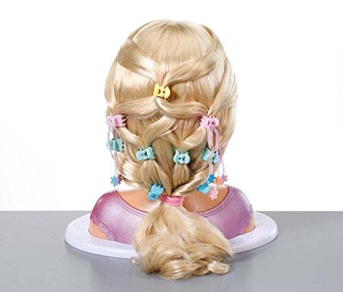 Zapf 951415 - My Model Styling head, Babypuppen und Zubehör - 5