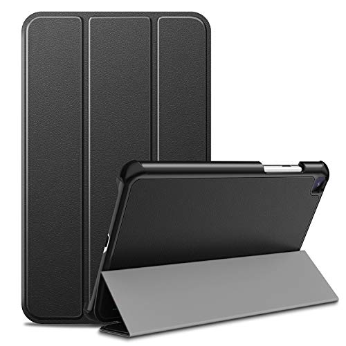 Ztotop Funda Samsung Galaxy Tab A 8.0 Pulgadas 2019