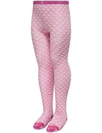Lego Wear, Collants Fille